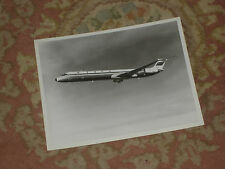 "Republic N1004S Mcdonnell Douglas MD-82 Large 10"" x 8"" photograph"