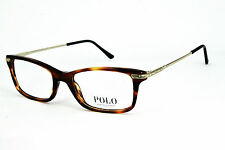 POLO RALPH LAUREN Fassung / Glasses  PH2136 5007 50[]17 140 # 46 (105)