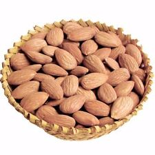 Premium Quality Almond (Badam) 500 Grams + Free Shipping