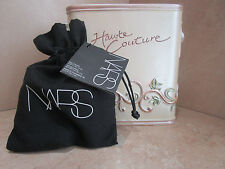 NARS 3 PACK SET BRAND NEW SEE DETAILS FOR MORE