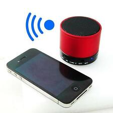 2016*Wireless music Bluetooth Music box for Bose Sound Dock iPod iPhone Speaker