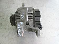 Renault Megane Lichtmaschine / Bj.´98 / 1,6l / 66kW