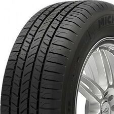 225/65-17 Michelin Energy Saver A/S 100T BSW Passenger All-Season Tire