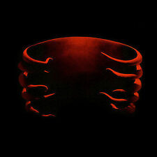 Undertow by Tool (CD, 1993, Zoo Entertainment BMG)  Pusifer, A Perfect Circle