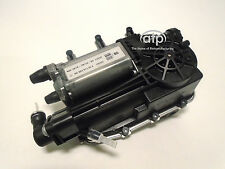 Ford Fusion / Fiesta  01 - 12 Transmission Easytronic Clutch Actuator Brand New