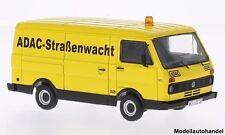 VW LT28 Kastenwagen ADAC 1:43 Premium ClassiXXs