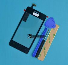 For Huawei Valiant Y301-A1 Digitizer Touch Screen Panel Replacement Repair Parts
