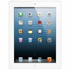Apple iPad 2 16GB, Wi-Fi + 3G (AT&T), 9.7in - White (MC992LL/A)
