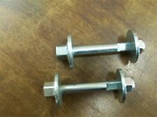FORD FALCON XR XT XW XY XA XB XC  EARLY XD Pair of Front Adjustable Camber bolts