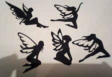 Fairy muoiono tagli x 10