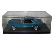 ACRYLIC DISPLAY SHOWCASE FOR 1/24 1/64 MODEL CARS 09904