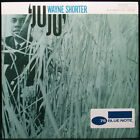 Wayne Shorter JUJU Blue Note 75th Anniversary STEREO New Sealed Vinyl LP