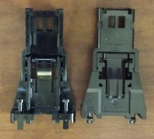 AMP 1 Set of Intel Slot 1 Pentium III CPU Retention Brackets 145417-2