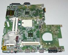 Mainboard Model: DA0ZK3MB6E0 REV:E für Acer Aspire 6530G Notebook