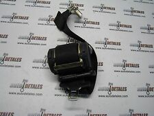 Mercedes W202 C class rear right seat belt 0564932 used 1999