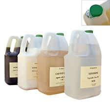 7 Lb / 1 GALLON BOTTLE MINERAL OIL NF