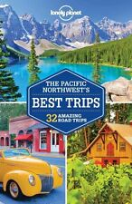 LONELY Planet Nord-Ovest 'S BEST Viaggi da Lonely Planet 9781786572325