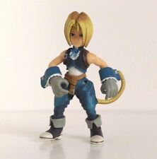 FINAL FANTASY IX FF9 - Bandai Zidane Action Figure