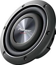 "Pioneer TS-SW3002S4 12"" Shallow Mount Subwoofer 1500W Max"