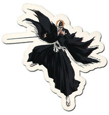 Bleach Vizard Ichigo Sticker GE55090