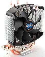 Zalman CNPS5X Performa CPU Cooler LGA1156/1155/1150 & Skt FM2/FM1/AM3(+)/AM2(+)