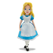 "Disney Store Alice in Wonderland Alice Plush 20"" - NEW 2016"