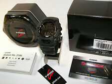 -NEW IN BOX- Casio G-Shock GW2310FB-1