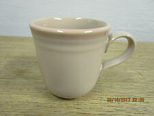 Noritake Sunset Mesa Mugs. Lot of 4 Mugs.
