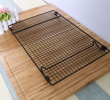 Stainless Steel Cooling Rack, Heavy Duty Oven Safe Stainless Steel Wire Rack