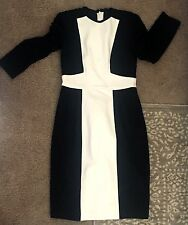 NWOT NANETTE LEPORE DRESS NO RESERVE!!