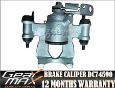 Brand New Brake Caliper Rear Left for RENAULT Master IV Bus Box ///DC74590///