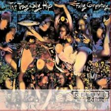 The Tragically Hip - Fully Completely (Limited Edition) - CD NEU