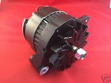 NEW ALTERNATOR JOHN DEERE BACKHOE LOADER 710C JD310 500A 500B 500C RA12NJD604