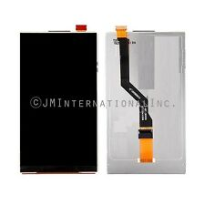 Motorola Droid 3 (XT862) LCD Display Screen Replacement Part OEM Verizon