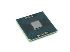 Cpu Processore Intel Core Duo 2 T7250 2.00/2M/800 SLA49 per notebook dual