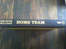 Home Team : Coaching the Saints and New Orleans Back to Life by Sean Payton#3621