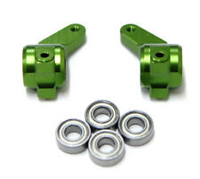 ST Racing ST3636G Aluminum Front Steering Knuckle Traxxas Stampede / Slash / Rus