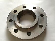 "FLANGE ANSI 4"" 300 B16.5 A/SA182 304/304L STAINLESS Steel"
