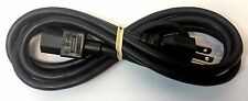Topcon 14-008052-01 Power Cable for Hiper and GR-3 Charger
