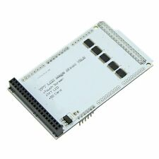 "3.2"" 4.3"" 5.0"" 7.0"" TFT Touch LCD Shield Expansion Board for Arduino MEGA 2560"