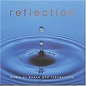Music of Peace and Tranquility [Audio CD] Various Artists