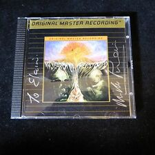 Moody Blues In Search Of The Lost Chord 24K Gold CD Original Master Recording