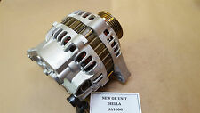 ALTERNATOR NISSAN ALMERA N15EGA PRIMERA P11 SR20DE ESTATE SALOON JA1606