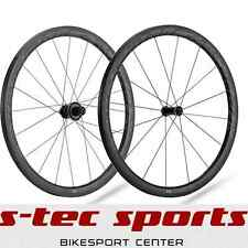 Easton ec90 SL Carbon Clincher Wheelset, bicicletta da corsa, roadbike
