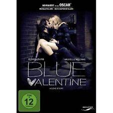 BLUE VALENTINE  DVD MIT RYAN GOSLING NEU