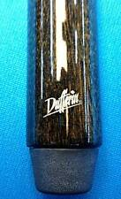 Dufferin Commercial One Piece House Pool Cue - 1 pc - 18 oz.
