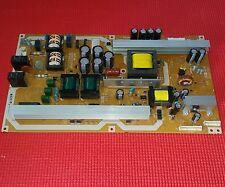 POWER SUPPLY FOR JVC LT-46DS9BJ LT-42DS9BJ LCD TV QAL1086-001 MPF1911 PCPF0220