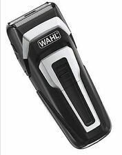 WAHL ZX882 ULTIMA PLUS RECHARGEABLE CORD/CORDLESS SHAVER **WORLDWIDE VOLTAGE**