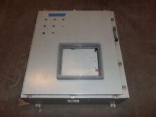 HOFFMAN FUSIBLE 100 AMP 600V 42'' X 37'' X 14'' A-42HS3712LP ENCLOSURE DRIVE