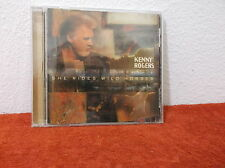 She Rides Wild Horses by Kenny Rogers (CD, May-1999, Dream Catcher Records (UK))